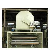 Addensatore del fango del tamburo rotante per lo stabilimento di trasformazione delle acque luride