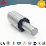 Подшипник для автомобильной промышленности Wib163098 Auto подшипника водяного насоса роликового подшипника (WB1630083D/WB1630083D1/WB1630083D2/WB1630083D3/WB1630083D4/WB1630083D5/WB1630083D7/WB16300)