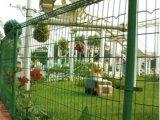 Omheining de Van uitstekende kwaliteit van de Tuin van de schoonheid