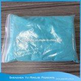 Пигментные Thermochromic порошка с изменением температуры, пигмент Thermochrome