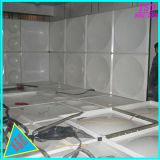 Резервуар для воды из стекловолокна резервуар для воды системы хранения данных