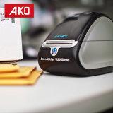 Dymo etiqueta compatible para el envío Endicia/Usps/UPS/Federal Express/las etiquetas engomadas del franqueo del Internet de DHL