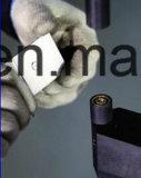 La prensa de inserción 824 con manual y automática