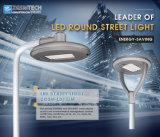 120W IP66 LED Straßen-Licht für städtische Stadt-Straße
