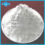 Sulfato farmacéutico de Gentamycin del polvo de los antibióticos de la materia prima