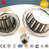 専門の製造業者(HF3020 HF3520)の高品質Hf0306の軸受