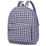 Boa qualidade de moda jovem adolescente de Lazer Mochila Bolsa Escola com Novo Design
