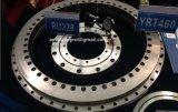 El cojinete de rodillos, la mesa giratoria, cojinete de rodamiento de rodillos cruzados, Yrts325