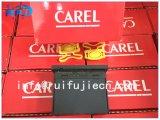 Comandi di temperatura elettronici di Carel di serie IR33 IR33s0er00