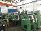 20dt affinent la machine de cuivre de tréfilage avec la machine de recuit