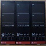 競争価格のWindowsのドアのプロフィールWPCのプラスチック機械