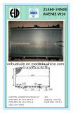 Voiture & Auto du radiateur Radiateur (ZKJ 16400-64210)