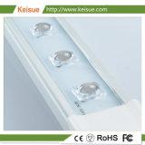 Keisue 26W LED Impermeable IP66 de la luz de la fábrica de la planta crecer