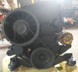 De Volledige Motor van Deutz voor Bfl413