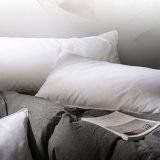Гостиница качества вниз Pillow вставка