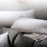 Quality Hotel abajo almohada insertar