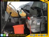 Usadas de excavadora Komatsu PC130-7 usadas de excavadora Komatsu PC130-7