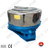 extracteur industriel facile de matériel de blanchisserie de l'exécution 120kg avec du CE et ISO9001 reconnu (TL-1000)