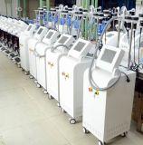 Laser de diode amincissant l'utilisation de Hme de carte à circuit de machine de poids de perte
