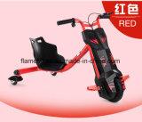 12V Batería de plomo ácido 4.5ah mini bicicleta eléctrica Trike deriva
