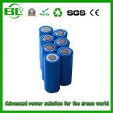 Lampe torche à LED de batterie rechargeable forte 26650 50C 5000mAh 3.2V
