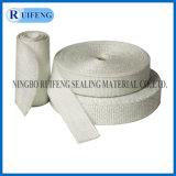 Nastro tessuto vetroresina per l'isolamento termico