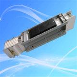 Busbar van het Koper van het lage Voltage Trunking Systemen