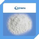 Порошок из оксида алюминия высокой чистоты