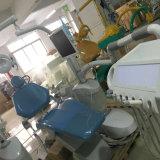 Bestes zahnmedizinisches Gerät Kavo der Verkaufs-Osa-A5000 genehmigte zahnmedizinischer Stuhl mit Cer