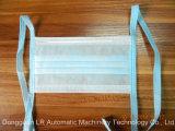 溶接機の熱い販売操作マスクのタイ