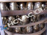 Máquina de capa de cerámica del oro de la taza/máquina de cerámica del chapado en oro de la taza