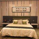hecho personalizado Foshan Guangdong Hotel Mobiliario de lujo en venta