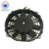 Un ventilatore di salto da 8 pollici per il condizionatore d'aria (LNF2208B)