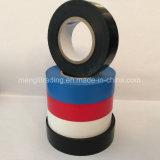 Adesivos acrílicos da classe industrial escolhem fitas de isolamento tomadas o partido do PVC