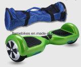 Beweglicher balancierender Roller für Kinder und Kinder