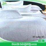 Niedriger Preis-Baumwollgroßhandelsbettdecke für Kabine