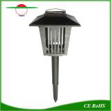 Lámpara de Asesino de mosquitos Solar multifunción para la granja