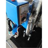 Troqueladora de la hoja caliente de la alta calidad Tam-310