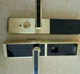 La lega di alluminio la pressofusione per le parti di telecomunicazione con il rivestimento