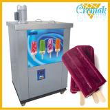 Raccord de Popsicle congelés Maker une glace Lolly moule