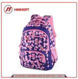 Novo design do ombro Escola respirável Bag para criança
