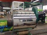 軽工業のための95%の反射力によって磨かれるアルミニウムシートかコイル