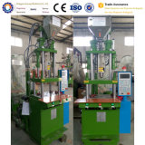Alibaba Automatic Plastic Injection Molding Machine Company