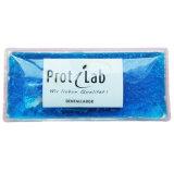 Многоразовый пакет 40101 геля пакета льда коробки льда пакета замораживателя