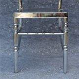 Chapeamento Wedding Stackable da cadeira de Chiavari da manufatura (YC-A09C)