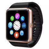 Ursprüngliche Bluetooth intelligente Uhr für Uhr 3 Apple-V mit SIM Karte