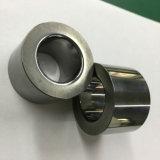 De Ring van Hardmetal van de precisie, de Struik van het Carbide