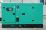 10квт дизельный генератор для продажи - на базе Yanmar