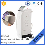 Di laser a semiconduttore di vendita caldo 808 con la certificazione del Ce