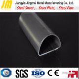 Nuovo prodotto fatto in tubo d'acciaio speciale di figura della fabbrica della Cina del tubo speciale differente della sezione